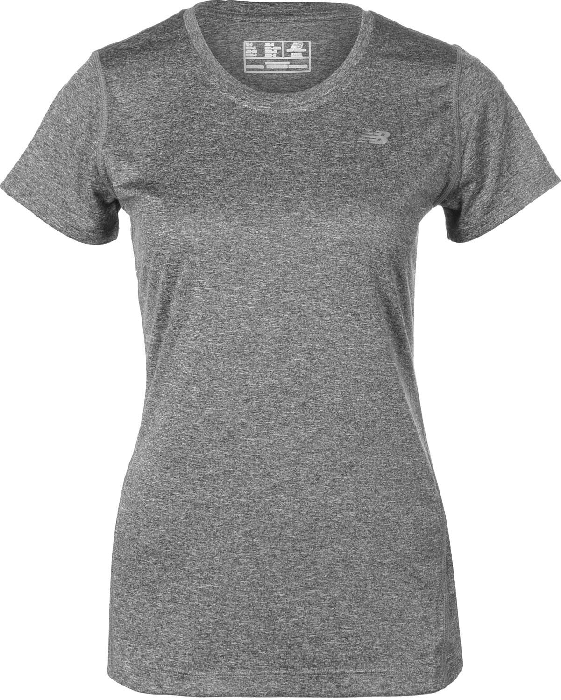 t shirt new balance femme